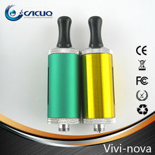 2014 High quality original e-cig vv vamo mod