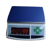 30Kg Digital Table Scale For Fruit And Vegetable
