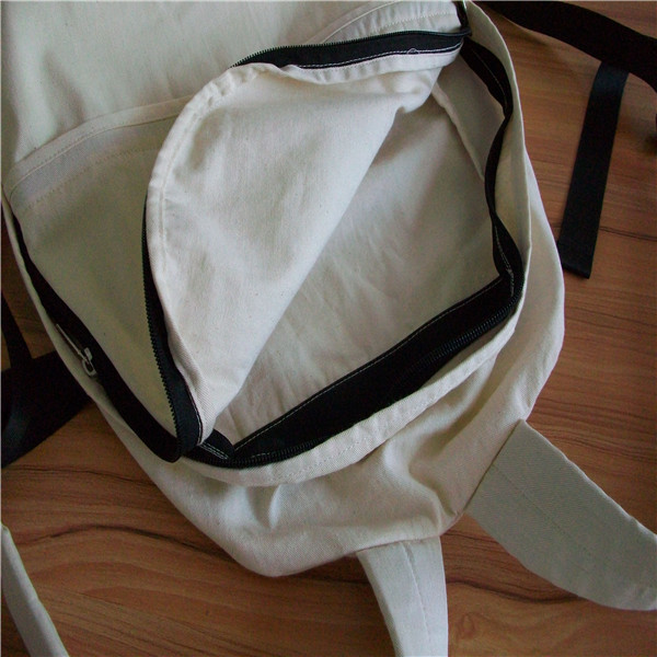 12 inch laptop backpack roll top backpack coffee backpack