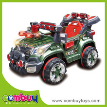 New Style Kids Ride On Toy Crane For Wholesale