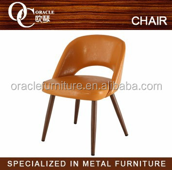 OEM Design Service dining chair dining room furniture design