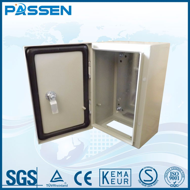 PASSEN Factory Price Hot Sale Electrical Box Lock