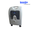 new 2014 china lovego 5L oxygen generator high pressure