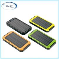 Guangzhou Solar Power Bank OEM Solar