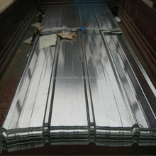 companies looking for distributors container galvanized corrugated steel plate