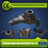 AW5077 Auto Water Pump Casing