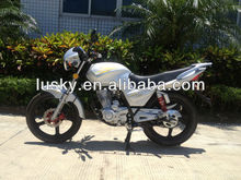 2013 new motorcycle 125cc/150cc