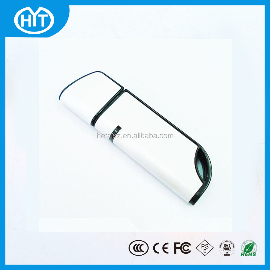China gift item plastic 1tb usb 4.0 flash pen drive, usb2.0 memory stick 256MB usb memory stick