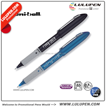 Uni-ball Roller Grip Gel Pen (T809223)