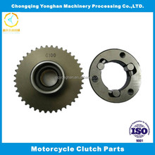 EX5 One Way Clutch, motorcycle Starer clutch, Cub motorcycle Overrunning Clutch gear