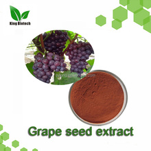 Natural grape seed oil extract pure grape seed extract