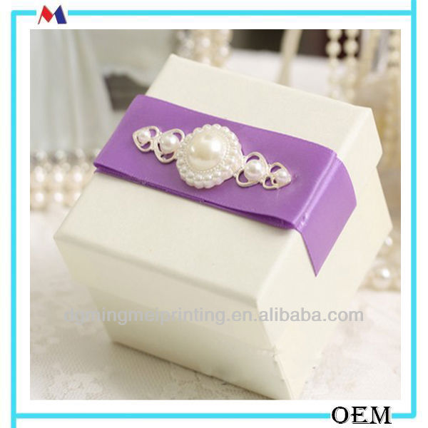 Indian wedding boxes invitation wholesale