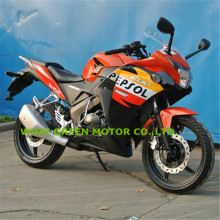 hero bike 300cc 250cc 200cc 150cc lifan engine