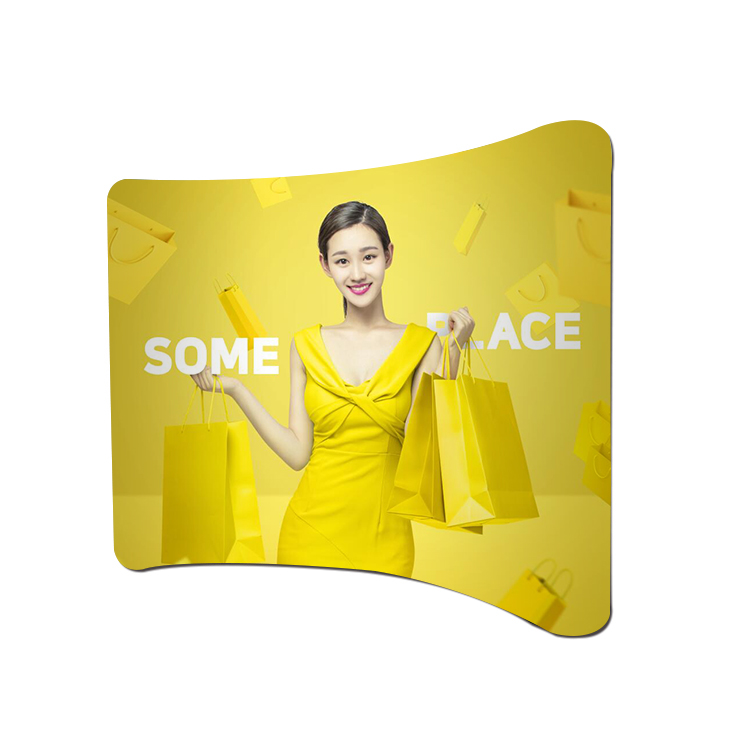 Trade <strong>show</strong> fashion <strong>show</strong> event display stand back drop for trade <strong>show</strong>