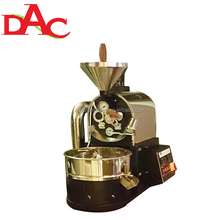 Dalian Amazon Coffee 1kg Small-sized Household Electric Coffee Roaster
