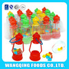 /product-detail/cheap-price-toy-candy-light-toy-candy-60436600230.html