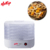 KN-128F Food Dehydrator with excellent quality
