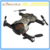 Wingsland S6 smart pocket drone with 4K camera