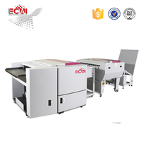 offset printing plate making digital ctcp machine