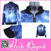 /product-detail/2014-newly-long-sleeve-blue-galaxy-print-bomber-jacket-60010022803.html