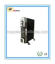 2015 5/7/9/11/13 fins oill heater /oil filled radiator with fan turbo for sale