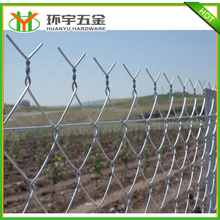 High Quality diamond wire mesh fence for sale