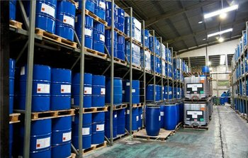 Bulk Chemicals / Industrial Grade Chemicals / Food Grade Chemicals / Water Treatment Chemicals