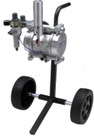 DM 2000 S Diaphragm Pneumatic Sprayer