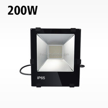 Ac driverless powerful led flood light led light to replace 1500w halogen light