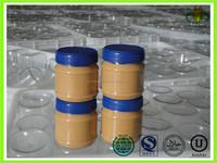 food seasoning creamy peanut butter for hotels