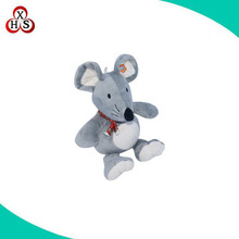 Customized Design Stuffed Animal Mouse