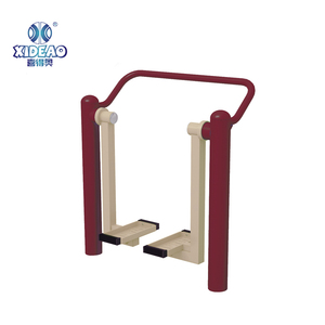 Outdoor Fitness Sports Exercise Equipment