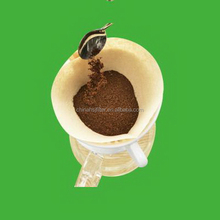 China manufacture durable coffee press filter mesh