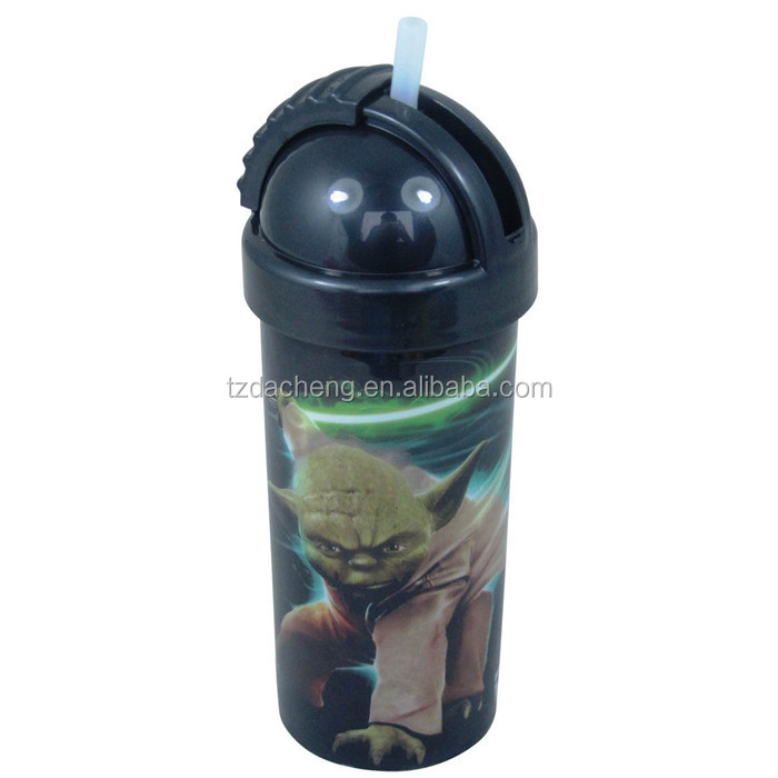 Absolute Safe And Healthy sports water bottle