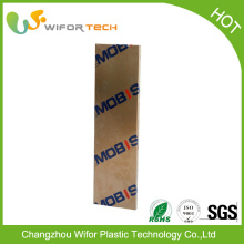 Hot Melt PE Adhesive Film for Aluminium Composite Panel