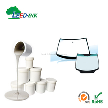LEED-INK Hot Sale Conductive Paint DT5571 for Automobile Defroster