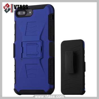 Shockproof Case For Iphone 7 Plus Robot Case