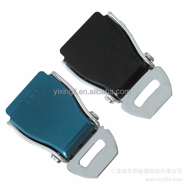 nickel free china alibaba hot sale safety buckle