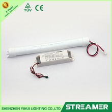 TUV CE certificate STREAMER YHL0350-N040S2C/3D LED Emergency Lighting Module / Emergency Lighting Rechargeable