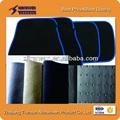 Floor Mats Carpet Nonwoven Fabric polyester needle punch felt