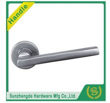 SZD STLH-010 Professional Manufacturer Of Marine Stainless Steel Ironmongery Lock Door Hardware