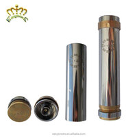 new e cig mod product bagua arrow atomizer bagua 14500 bagua mod