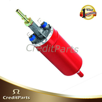 120LPH High Performance Auto Electric Fuel Pumps for F-ord PEFP: P-37