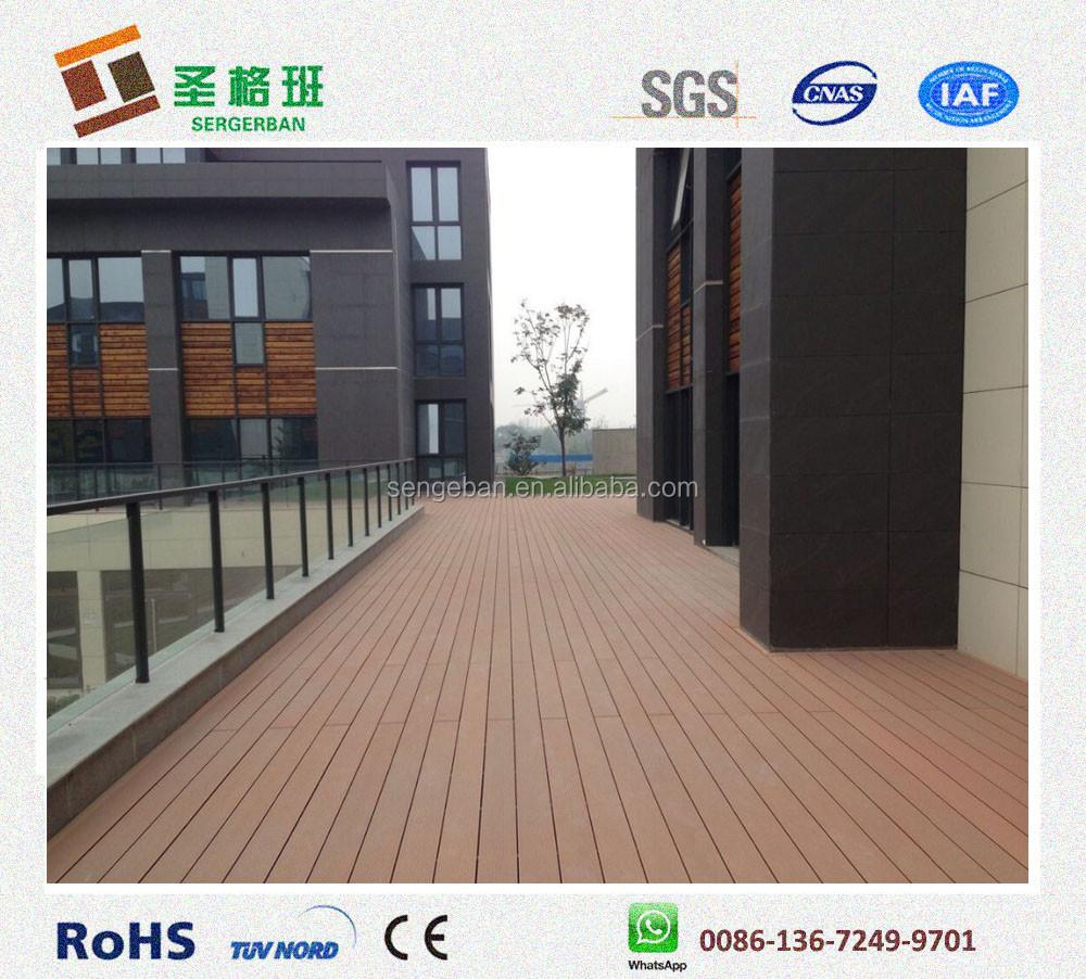 Waterproof outdoor deck floor covering swimming pool floor covering buy waterproof outdoor - Suitable materials for decking ...