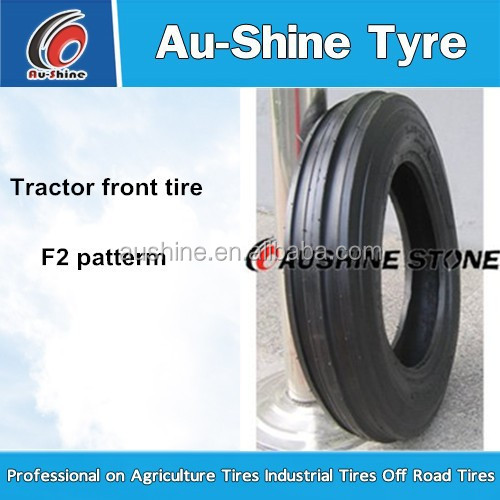 2015 High performance 400-15 front tractor tyre price list