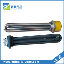 hot water heater stainless steel immersion element