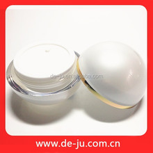 Cosmetic Square Bottle Cosmetic Packaging Design