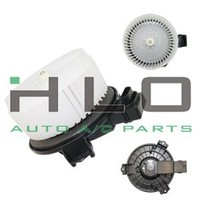Blower Motor AE272700-0780,87103-OK091,AE2727000780,87103OK091 For TOYOTA HIACE/VIGO/HILUX 12V Air Blower Motor