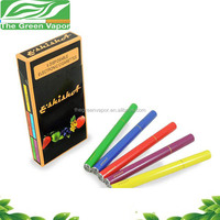china wholesale disposable electric cigarettes e shisha hookah pen, diamond e hookah pen