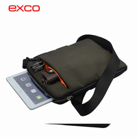 EXCO New best wholesale ballistic nylon laptop bag,laptop handbags